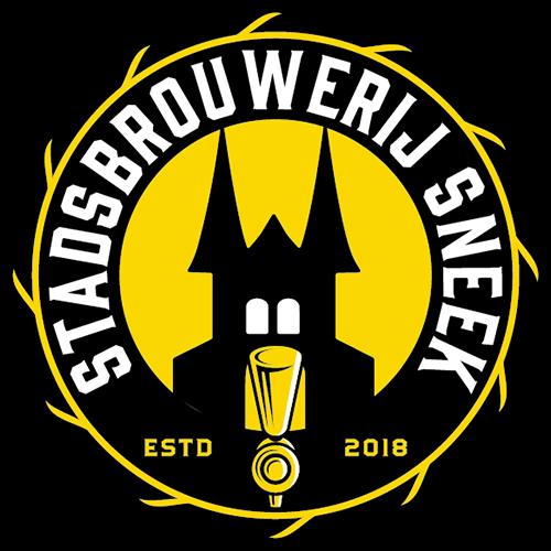 stadsbrouwerij sneek logo