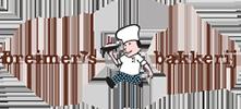 Logo Breimer's bakkerij