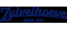Logo Zuivelhoeve